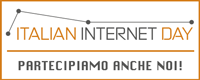 ItalianInternetDay-BannerSmall